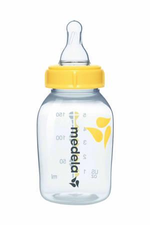 fles-met-speen-150-ml_big_image