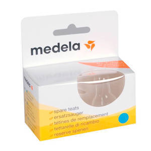 medela-medium-flow-speen-2-stuks-doosje_big_image