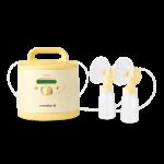 personalfit-plus-double-pump-set-reusable-w-symphony_big_image